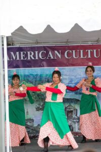 2016 cultural dance group 45