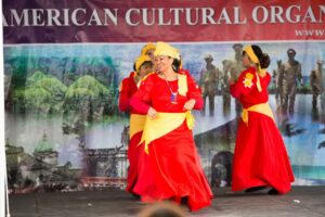 2016 cultural dance group 8
