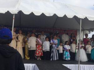 2017 filipino cultural day 1 0