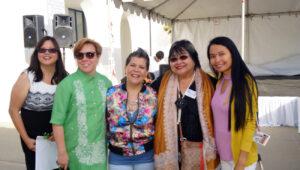 2017 filipino cultural day 10