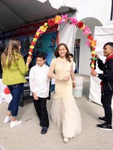 2017 filipino cultural day 15