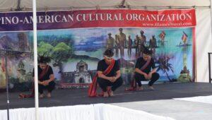 2017 filipino cultural day 17 min