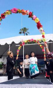 2017 filipino cultural day 18