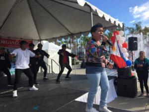 2017 filipino cultural day 19