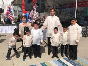 2017 filipino cultural day 22