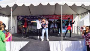 2017 filipino cultural day 23