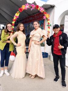 2017 filipino cultural day 27