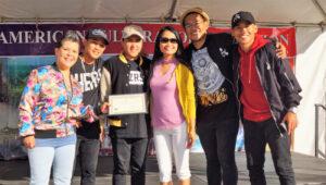 2017 filipino cultural day 36