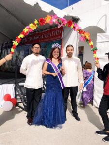 2017 filipino cultural day 40