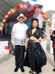 2017 filipino cultural day 45