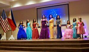 2017 filipino cultural day 46