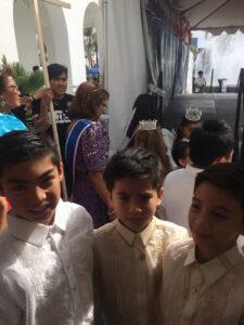 2017 filipino cultural day 50