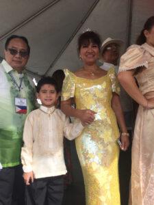 2017 filipino cultural day 52