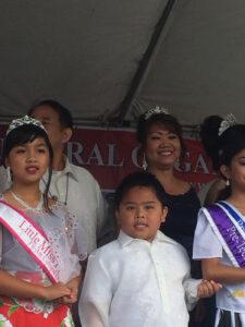 2017 filipino cultural day 54