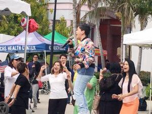 2017 filipino cultural day 8