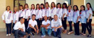 2017 filipino cultural day choirL min