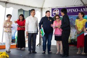 2019 filipino cultural day 0003 min