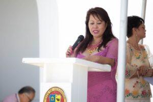2019 filipino cultural day 0004 min