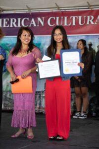 2019 filipino cultural day 0006 min