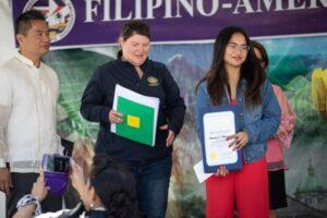 2019 filipino cultural day 0007 min