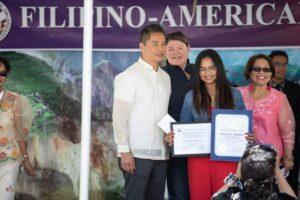 2019 filipino cultural day 0008 min