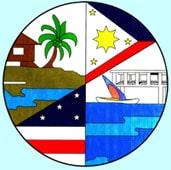 logo history min