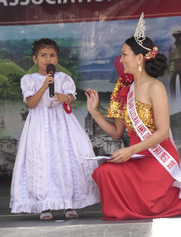 2011 little ms fil am gown catapang