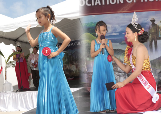 2011 little ms fil am gown engvall