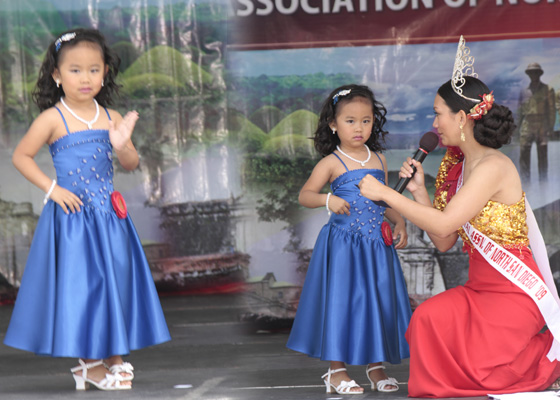 2011 little ms fil am gown sanjose