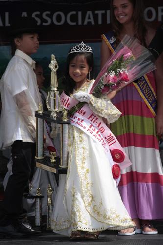 2011 little ms fil am winner