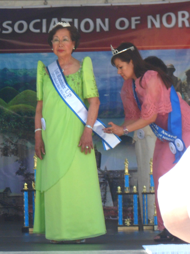 2012 mrs fil am senior 1st