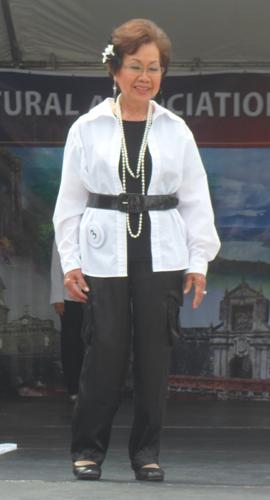 2012 mrs fil am senior martinez