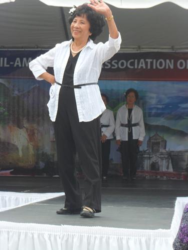 2012 mrs fil am senior nacional