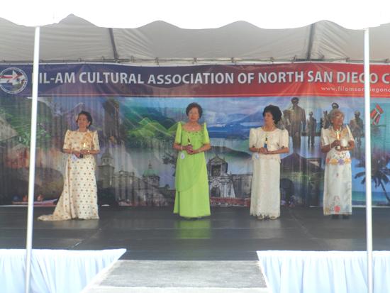 2012 mrs fil am senior participatory