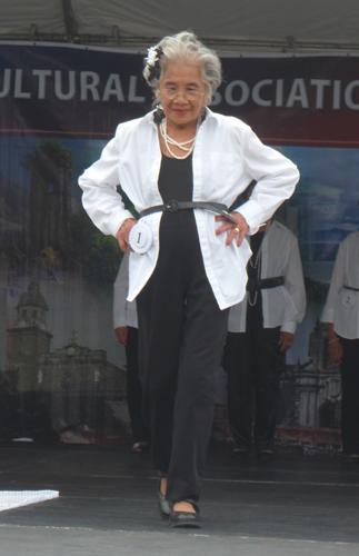 2012 mrs fil am senior rosita