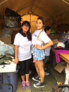 2016 memorial volunteer 5