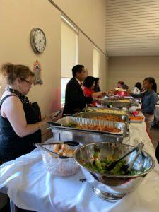 2019 mothers day celebration 7